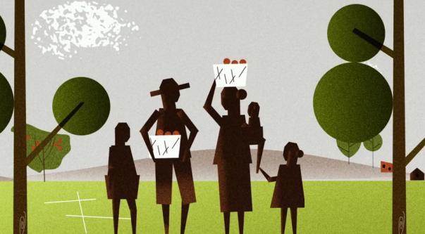 blog-有公平的權力價格-生態綠.jpg