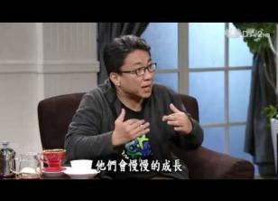 Embedded thumbnail for 縱橫天下 公平貿易咖啡 - 徐文彥 余宛如