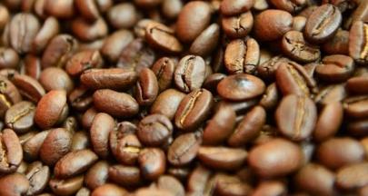 咖啡豆到底要不要放冰箱保存?