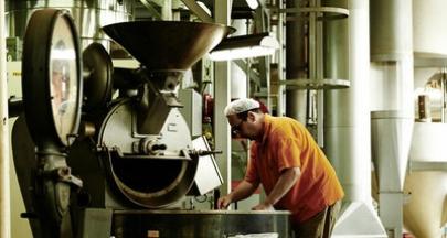 2015新版公平貿易商標準,帶領企業超越標準