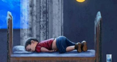 面對難民悲歌,解方在哪裡?