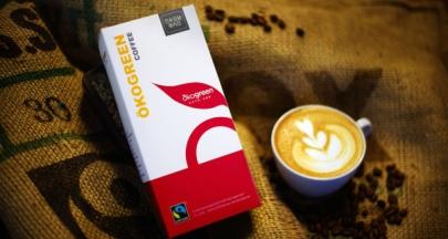 生態綠咖啡新品 - 巴布亞紐幾內亞  巴紐小農的大志氣
