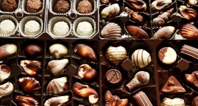 揭發跨國巧克力工廠的血汗真相