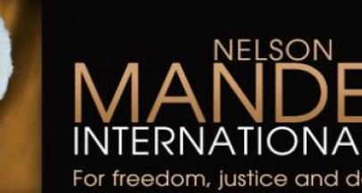 2015國際曼德拉日─展開行動,啟發改變