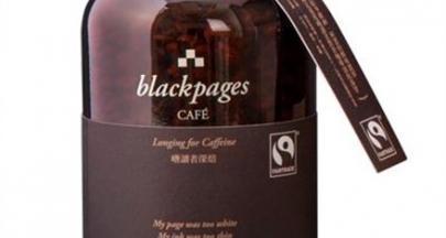 生態綠咖啡豆 通過SGS農藥及黴菌毒素檢驗