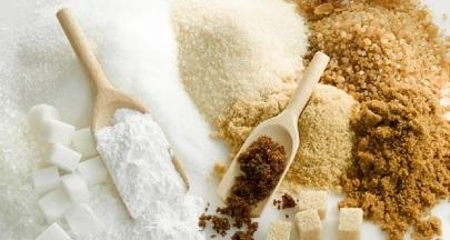 公平貿易蔗糖-讓天然成為一種甜蜜不負擔的滋味
