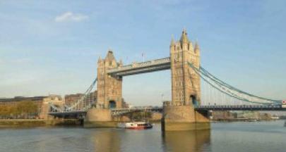 激情後還留下什麼?倫敦奧運食物政策的願景與實踐