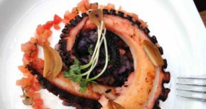 祕魯公平貿易之旅(一):食物與一場拉美的革命