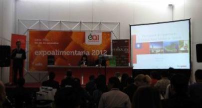 祕魯公平貿易之旅(五)-超越公平貿易?!