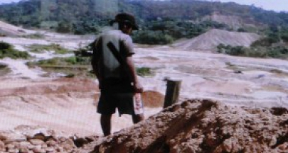 祕魯公平貿易旅遊(七):生態旅遊的幻境與現實