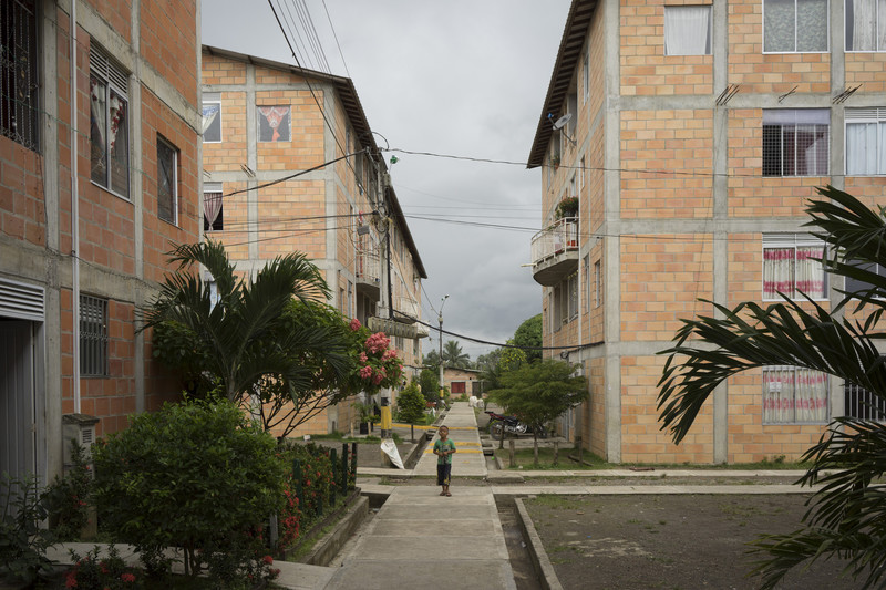 csm_CRZC-Colombia-Bananas-apartments-Rogier_Fokke_7f738a3e23.jpg