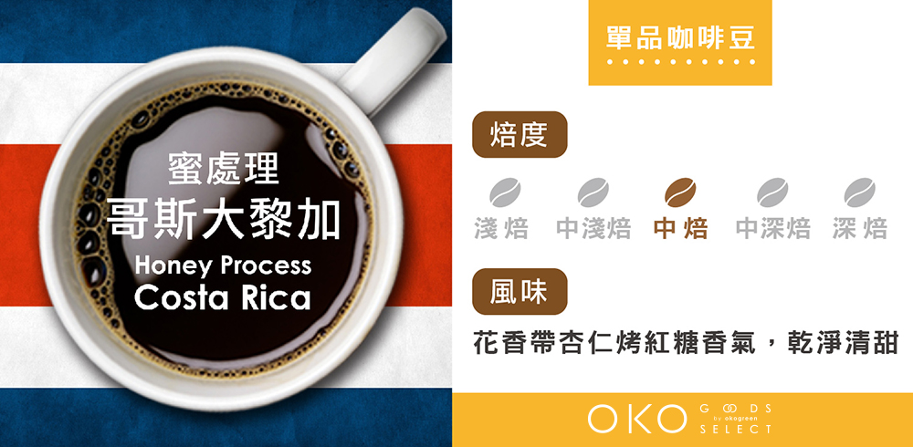 20190820-商城-咖啡豆介紹說明圖-蜜處理哥斯大黎加.jpg