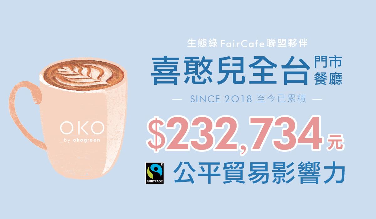 20210128_blog配圖_喜憨兒_0.jpg