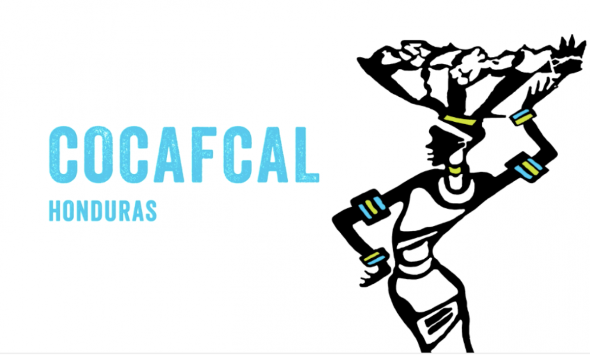 cocafcal_0.png