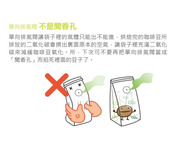 ka_pei_xiao_tie_shi_qie_tu_9.jpg