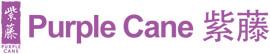 purple-cane-logo-1441765778.jpg
