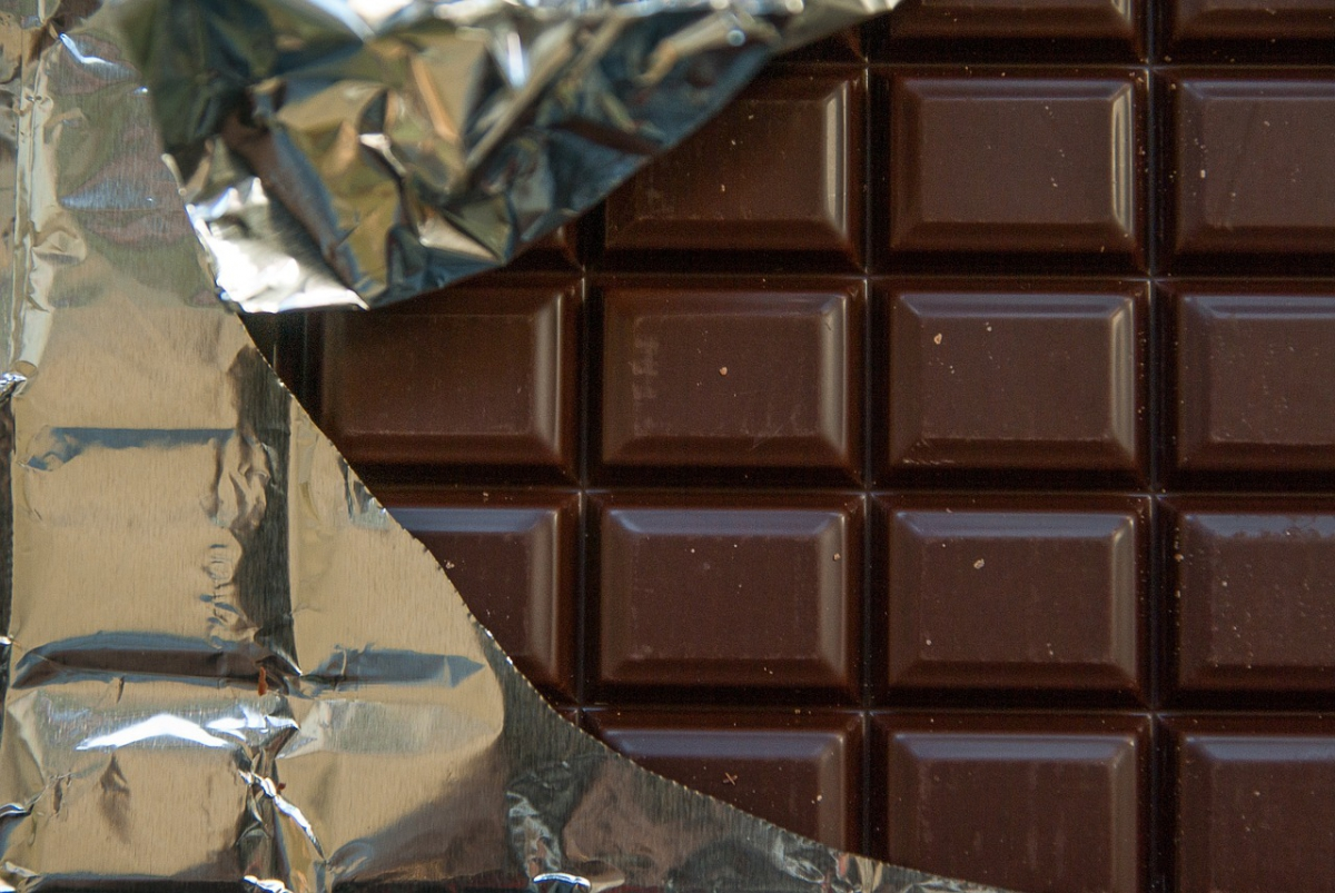 chocolate-1312524_1280.jpg