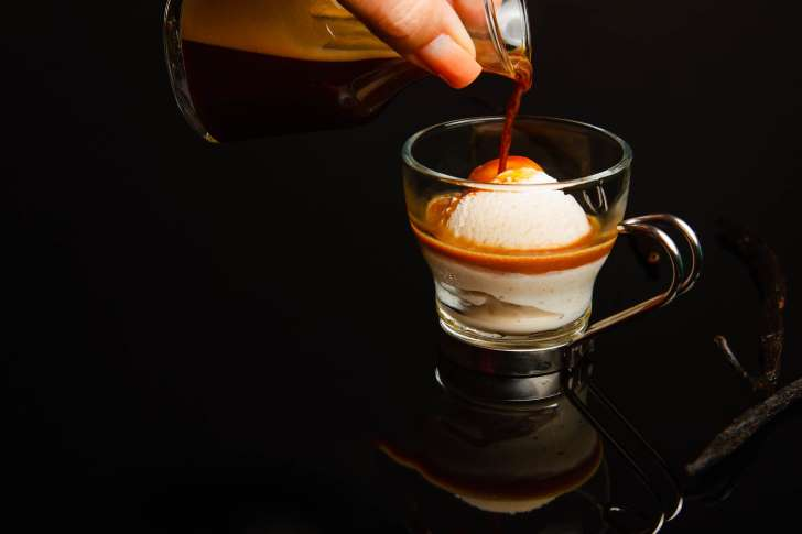 Affogato, Italy.jpeg