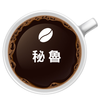 咖啡豆-2.jpg