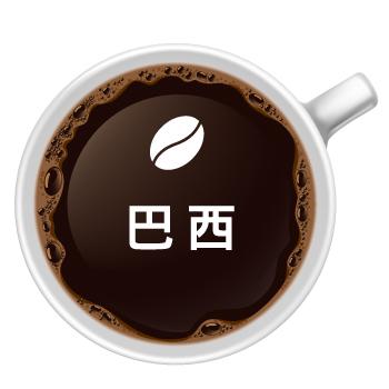 咖啡豆-7.jpg
